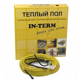 cable-in-term