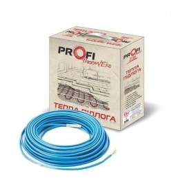 cable-profi-therm-eco