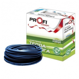 mini-cable-profi-therm-eco