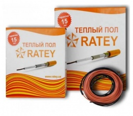 one-cable-ratey